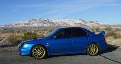 Za co kochamy japońskie auta?