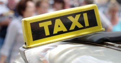 Jak wybrać najlepszą taksówkę w Poznaniu?